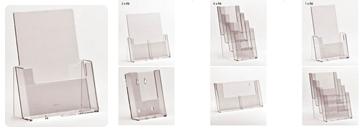 Akryllställ - plexiställ